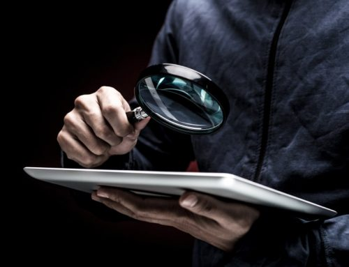 Three Features of Reliable Private Investigators That Are Available Today