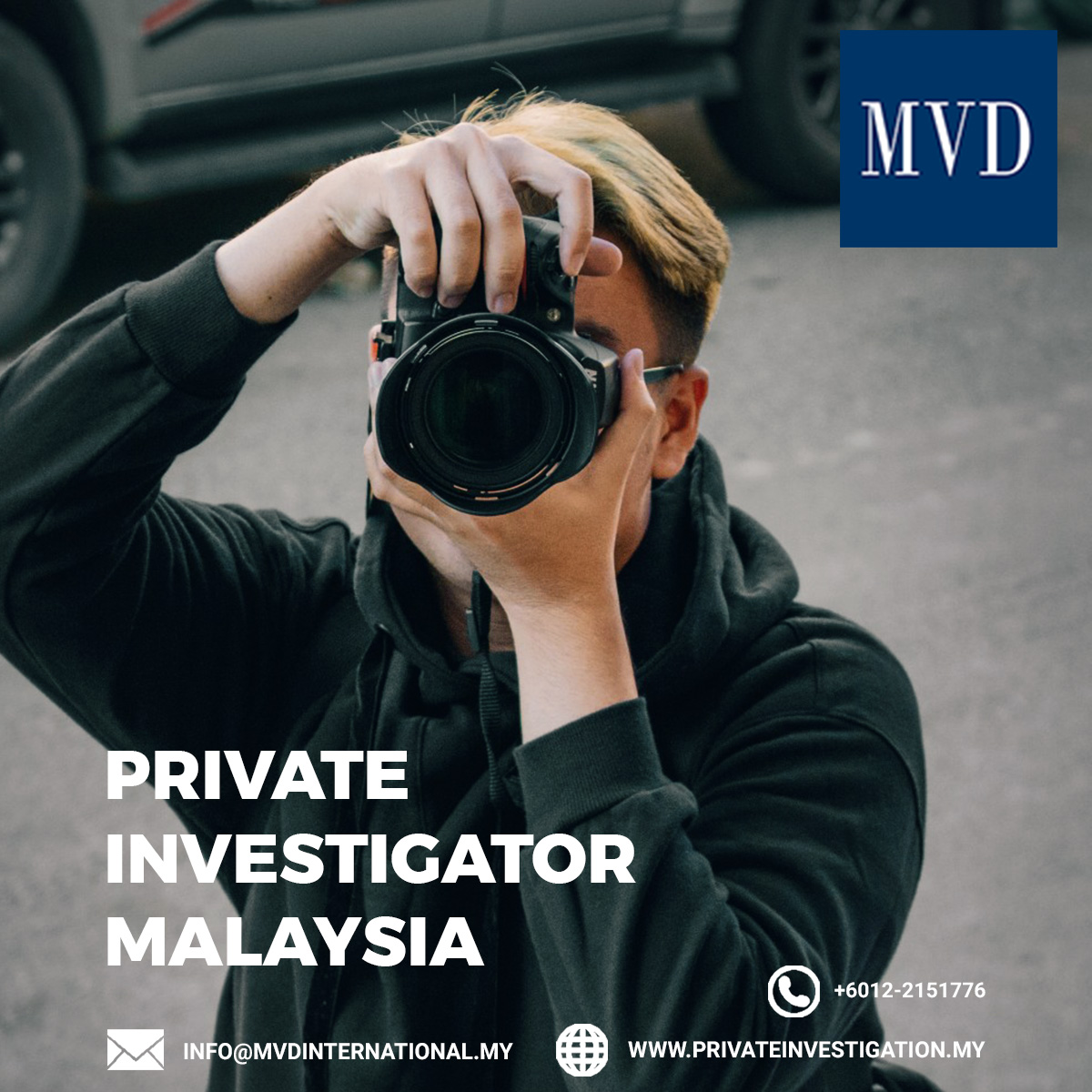 Benefits-Private-Investigator