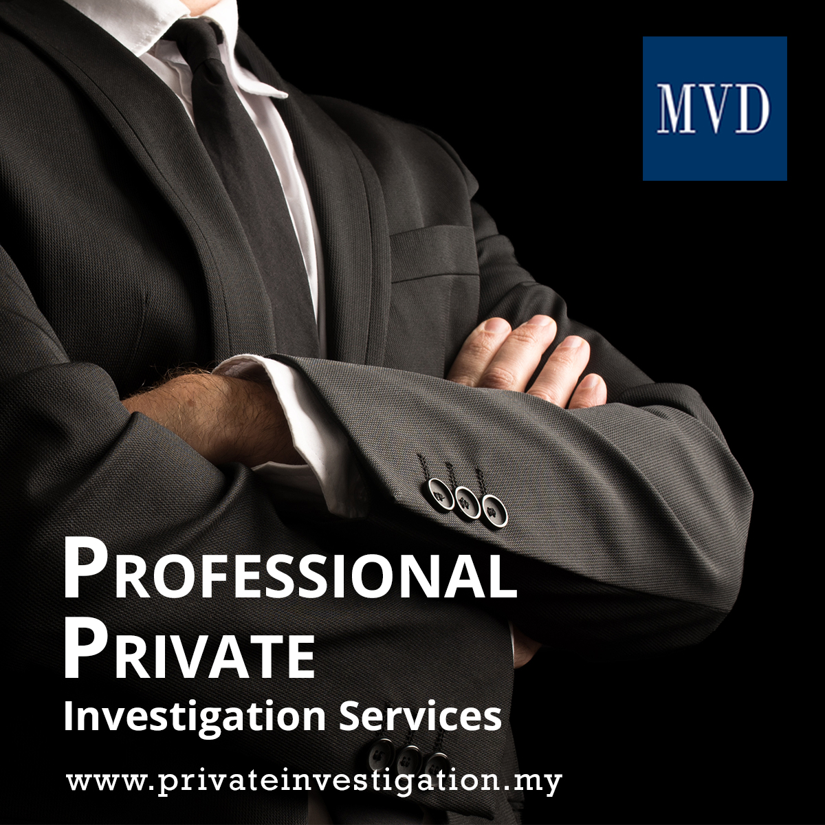 Private-Investigator