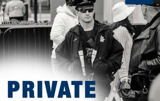Private-Investigation-Malaysia