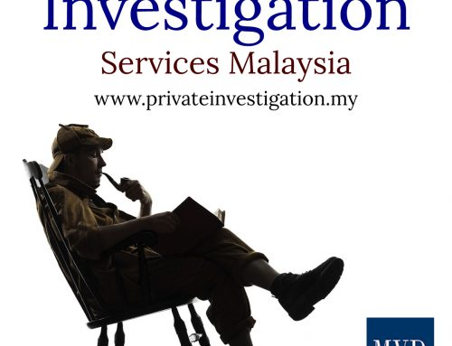 What do you need to consider while hiring a private investigation detective?