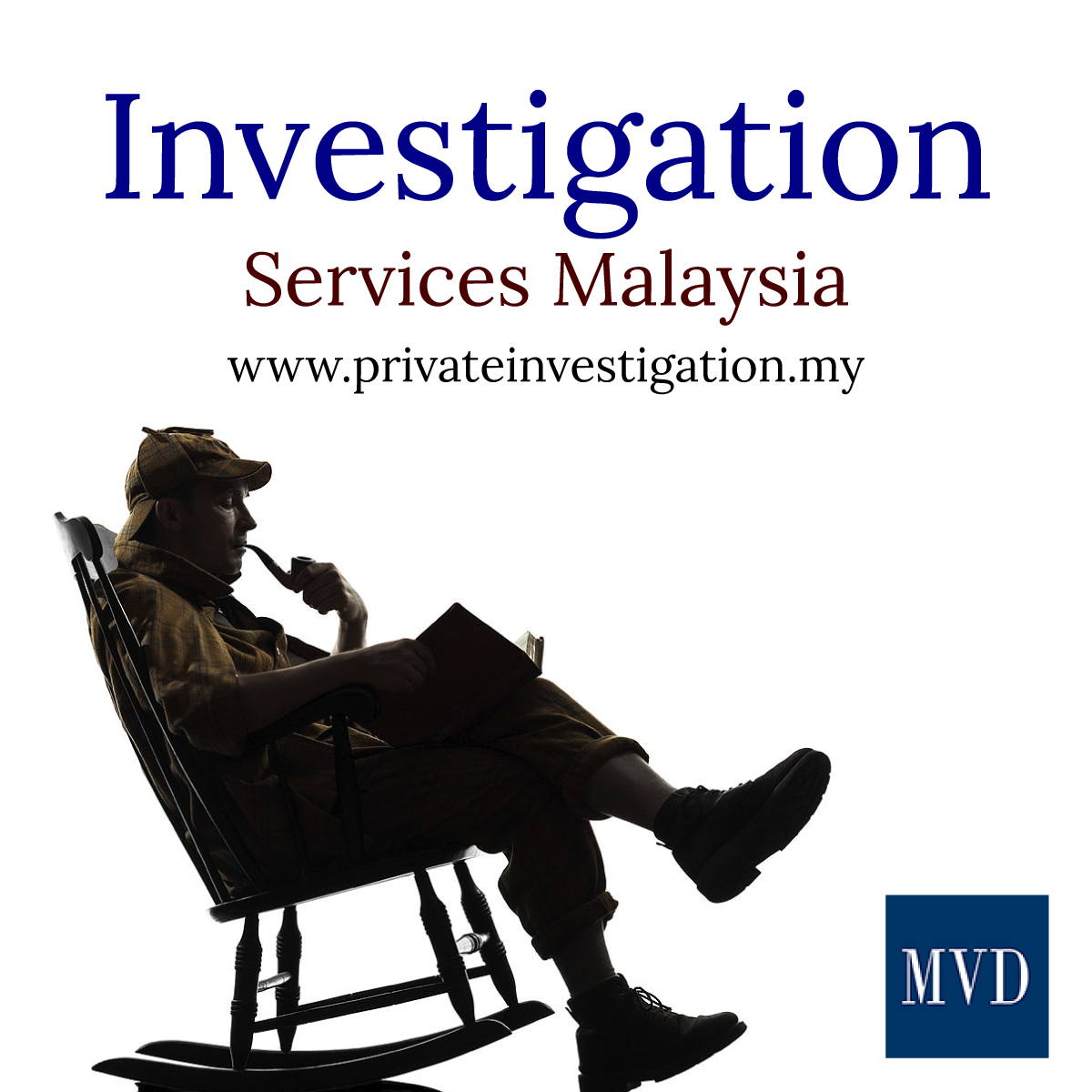 Investigation-Services-Malaysia