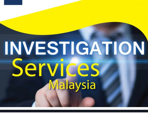 Investigations to Determine Custody of a Minor