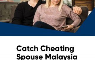 Catch-Cheating-Spouse-Malaysia